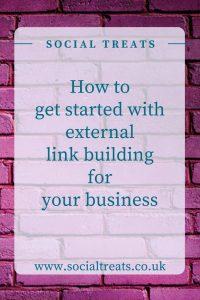 external link building