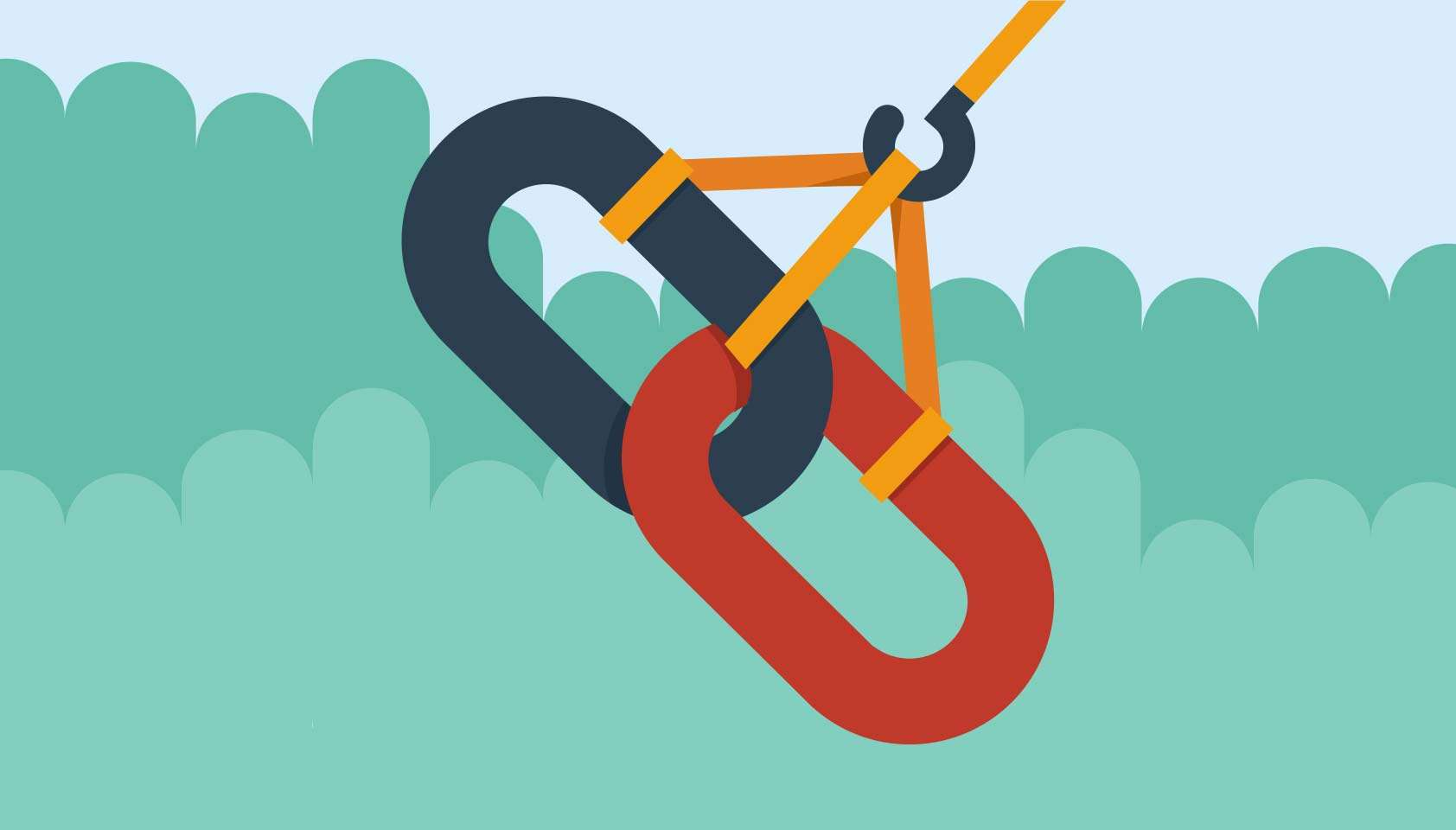 How to Get Started with External Link Building for your Business