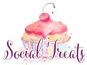 Social Treats