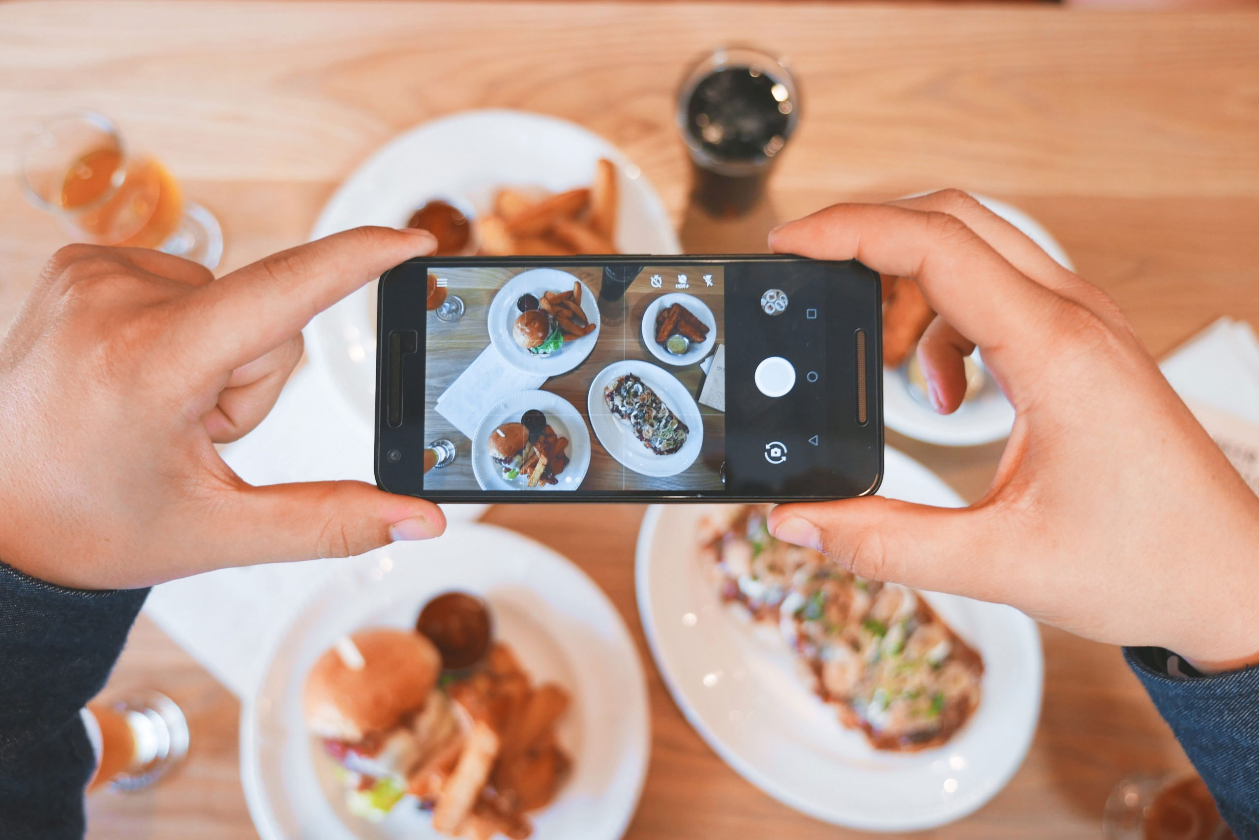 Why Engagement is so Important on Instagram Now.